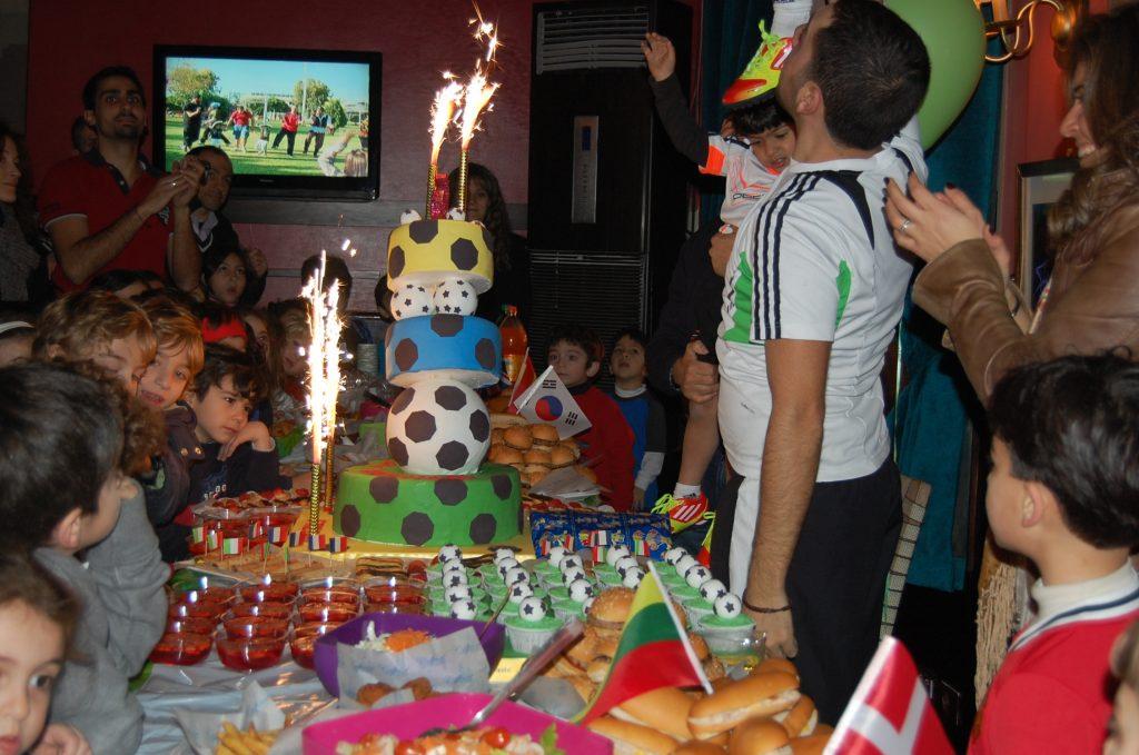 mocean-kids-birthdays-40