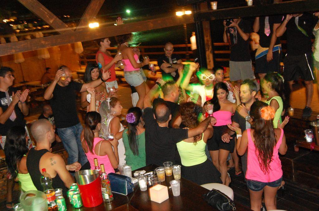 mocean-night-parties-17