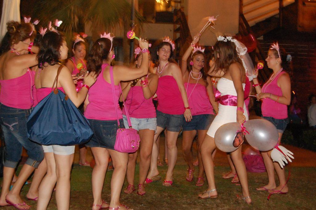 mocean-night-parties-26
