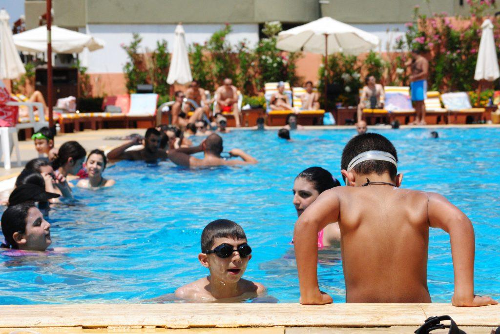 mocean-pool-days-2