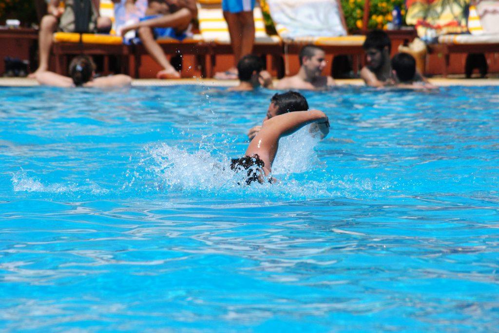 mocean-pool-days-3