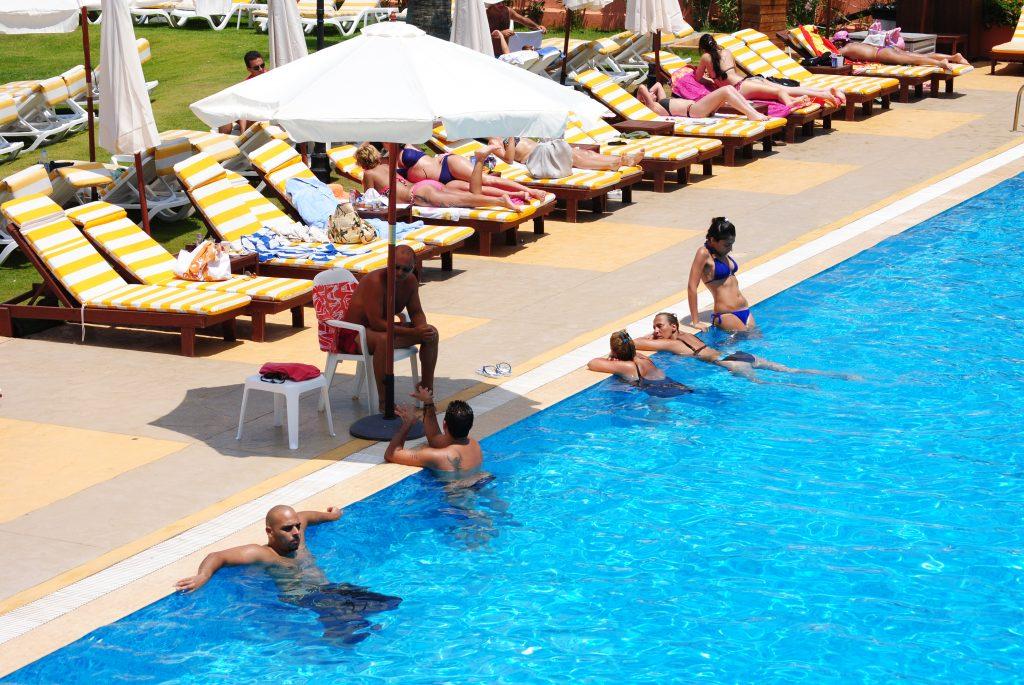 mocean-pool-days-30