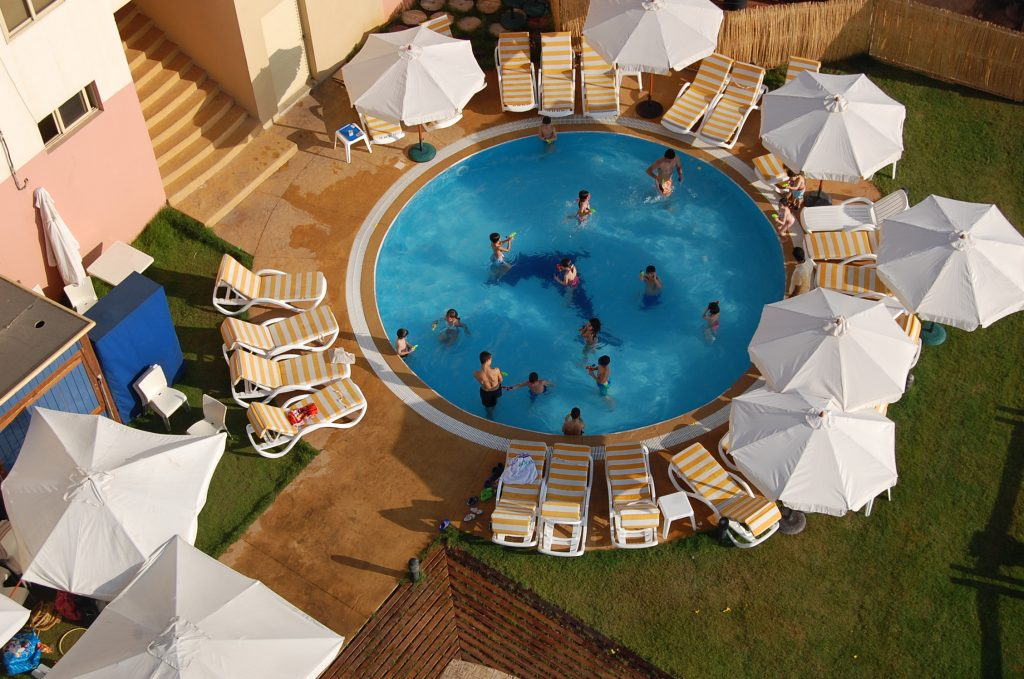 mocean-pool-days-5