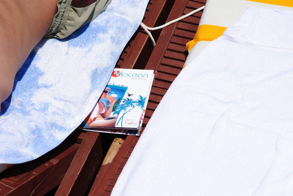 mocean-pool-days-9