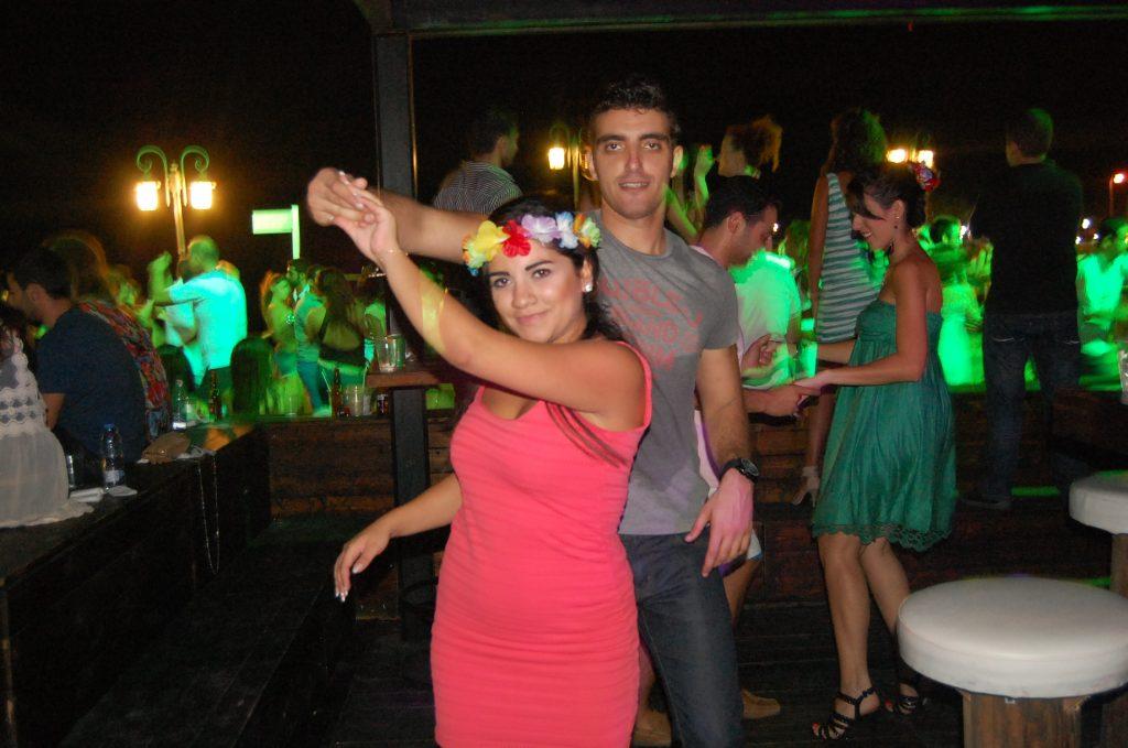 mocean-salsa-nights-1