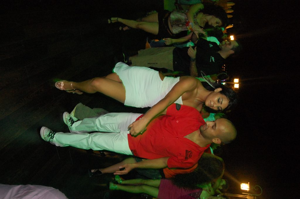 mocean-salsa-nights-11