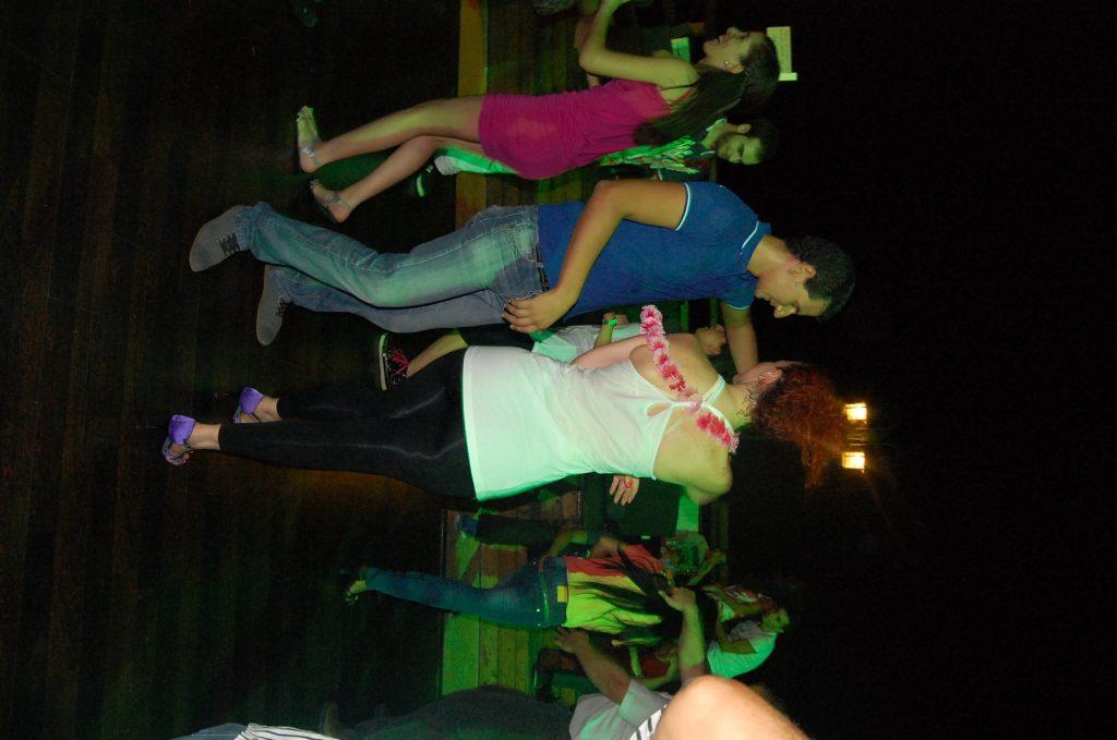 mocean-salsa-nights-12