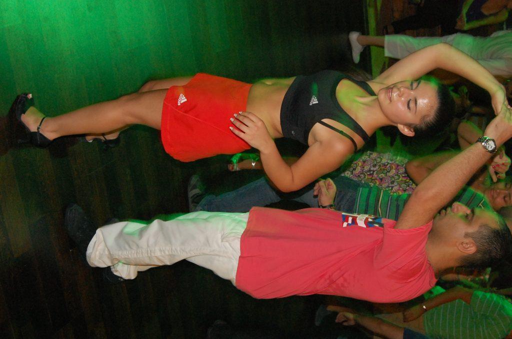 mocean-salsa-nights-16