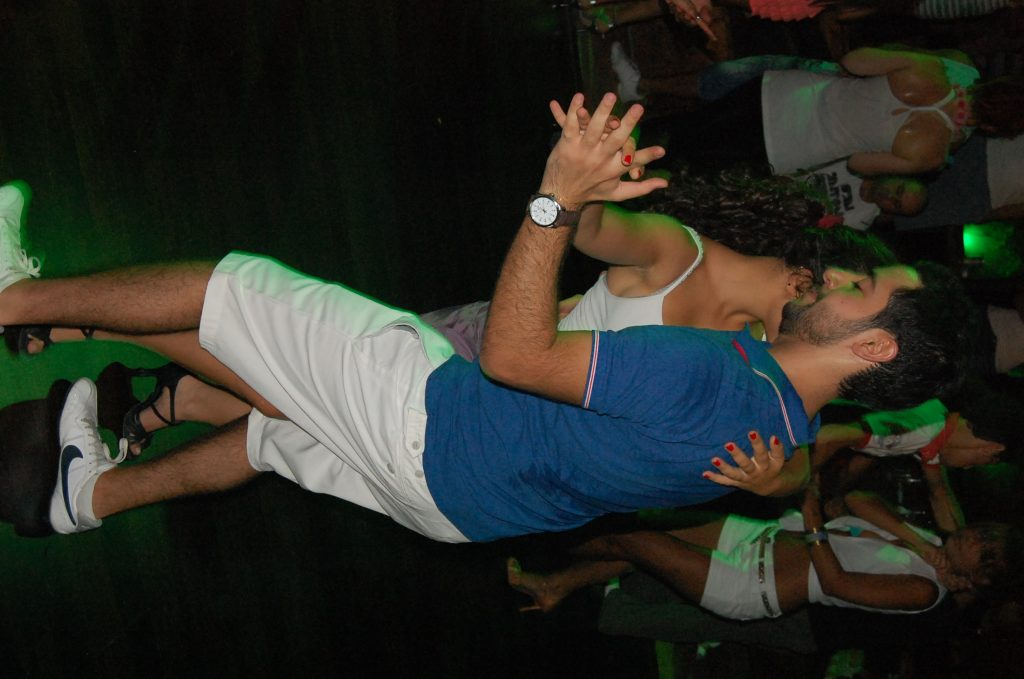 mocean-salsa-nights-21
