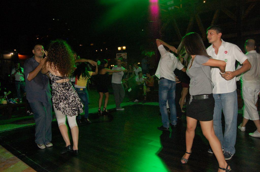 mocean-salsa-nights-36