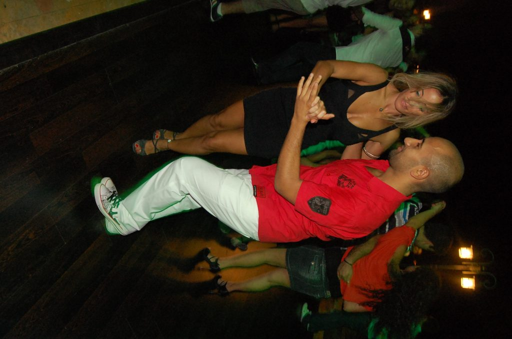 mocean-salsa-nights-38