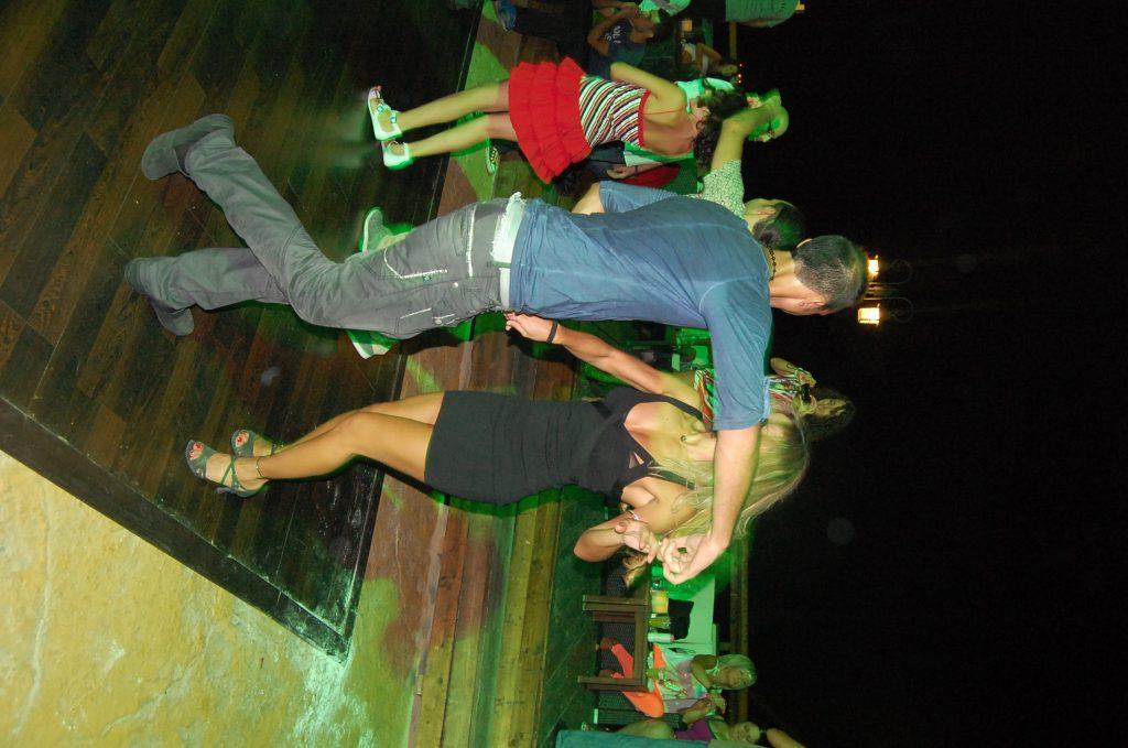 mocean-salsa-nights-7