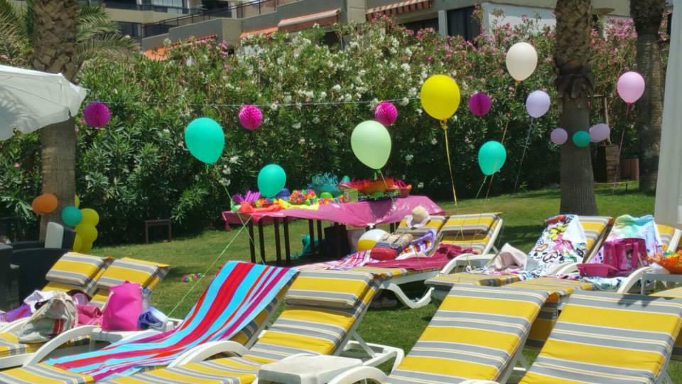 mocean-kids-birthdays-1