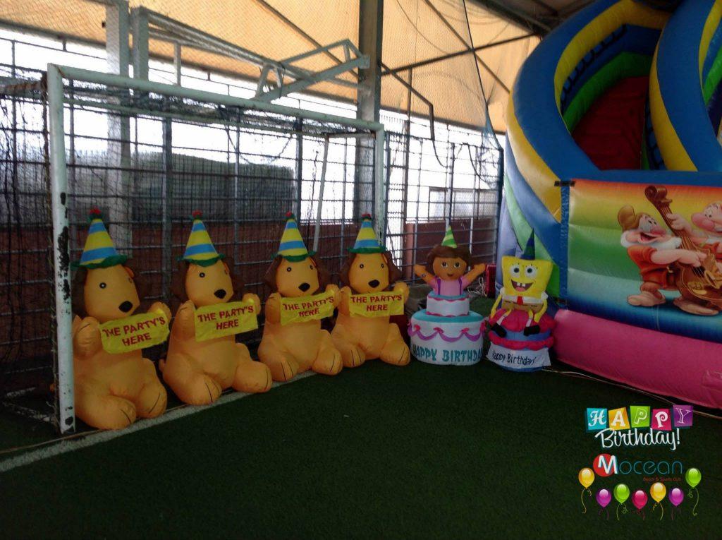 mocean-kids-birthdays-15