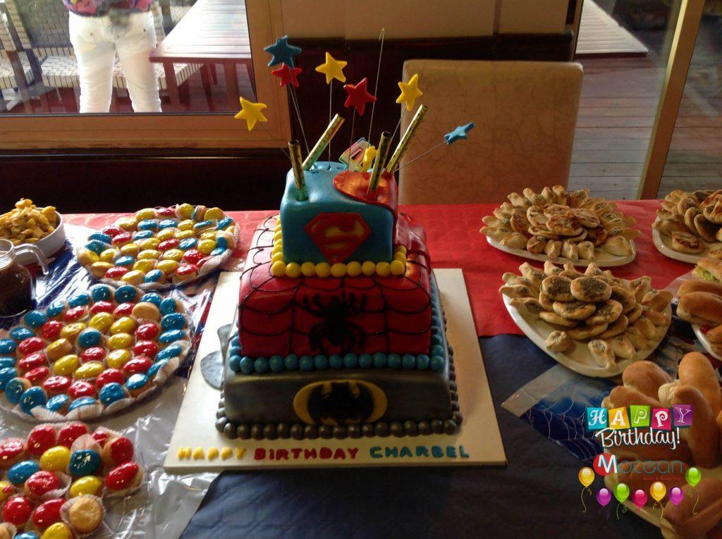 mocean-kids-birthdays-3