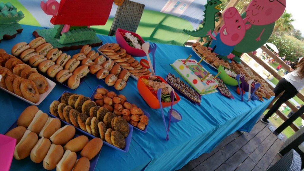 mocean-kids-birthdays-30