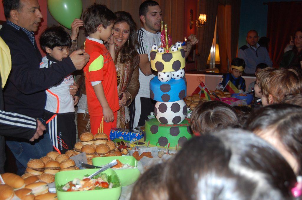 mocean-kids-birthdays-38