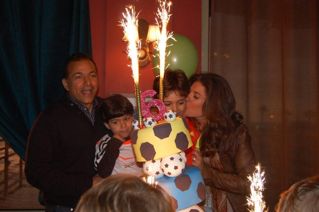 mocean-kids-birthdays-39