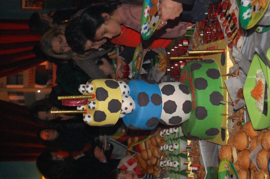 mocean-kids-birthdays-42
