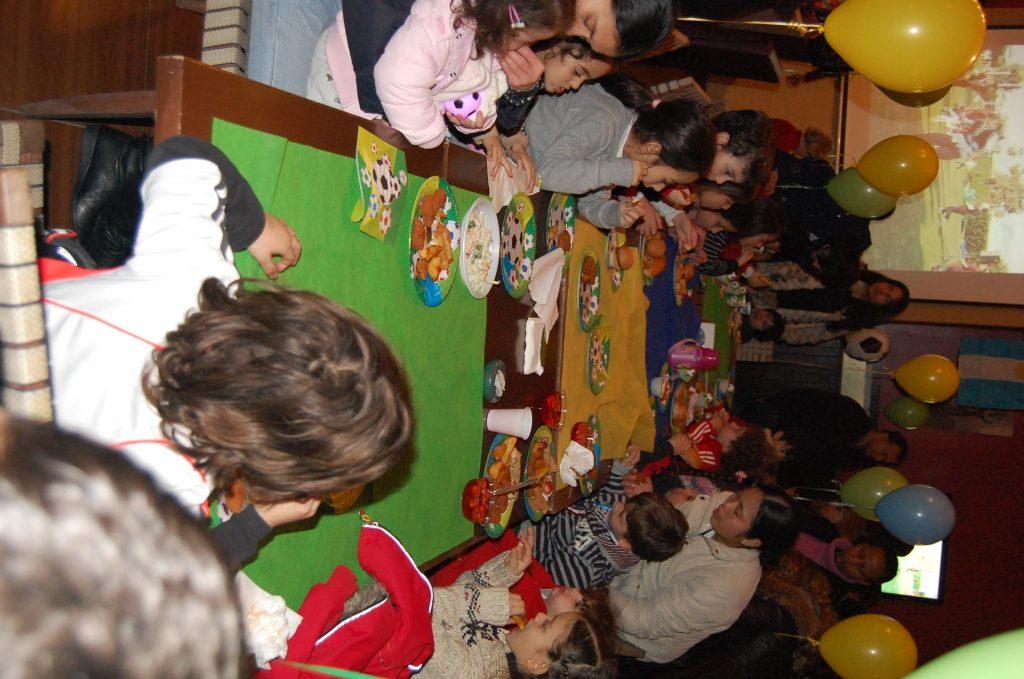 mocean-kids-birthdays-45