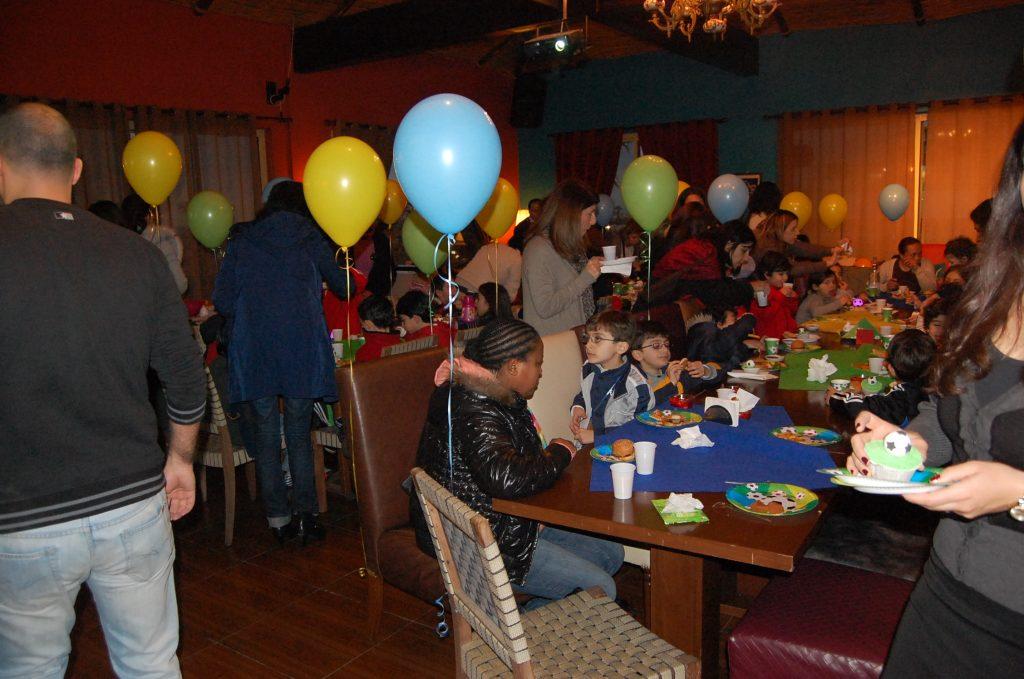 mocean-kids-birthdays-49