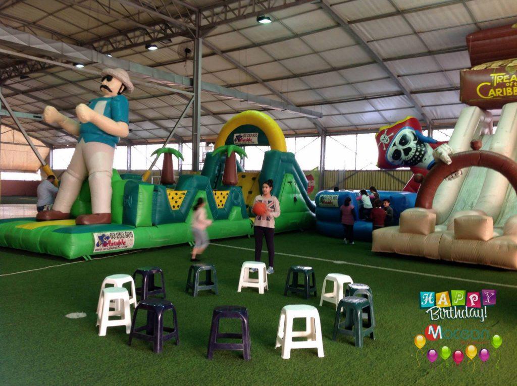 mocean-kids-birthdays-9