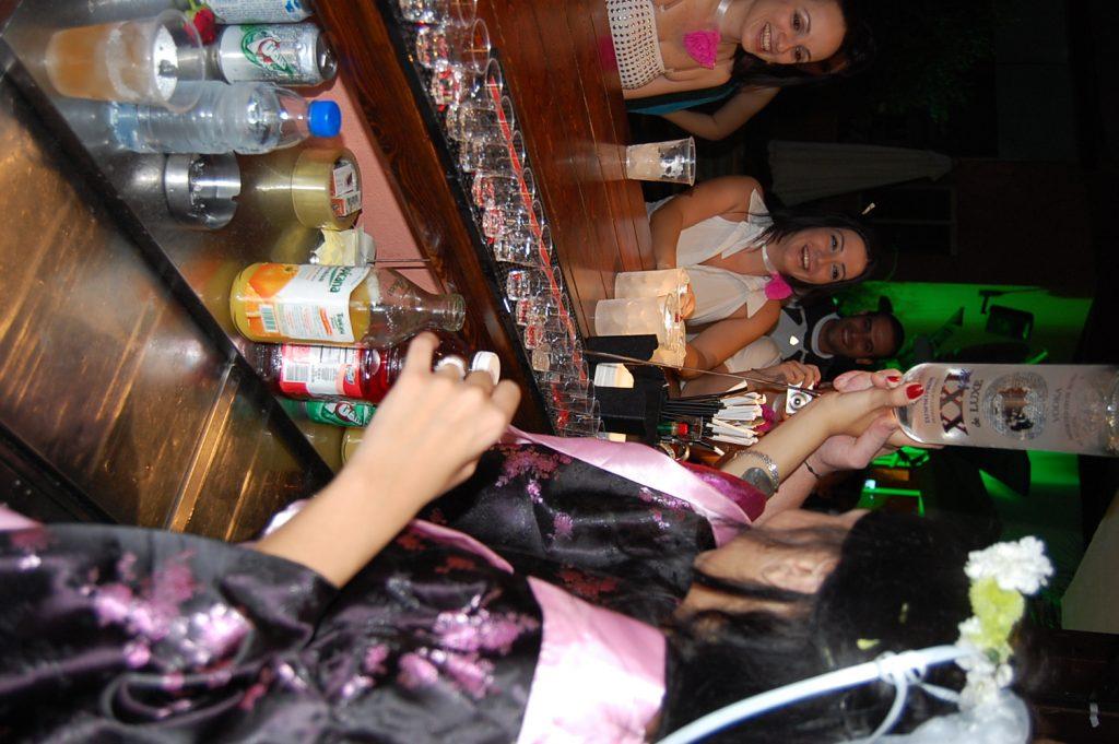 mocean-night-parties-10
