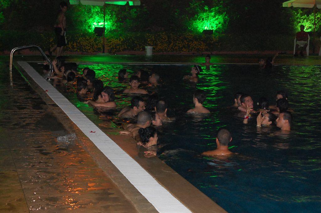 mocean-night-parties-11
