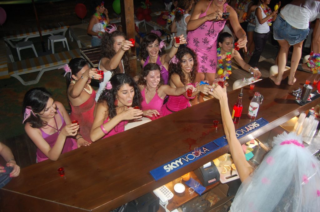 mocean-night-parties-14