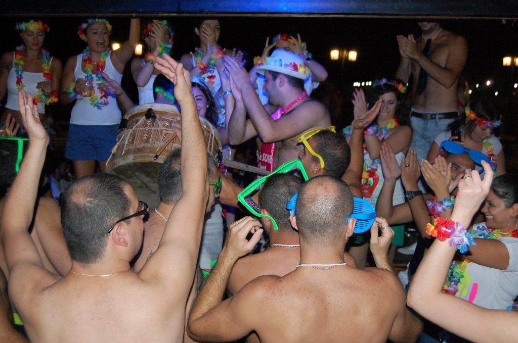mocean-night-parties-23