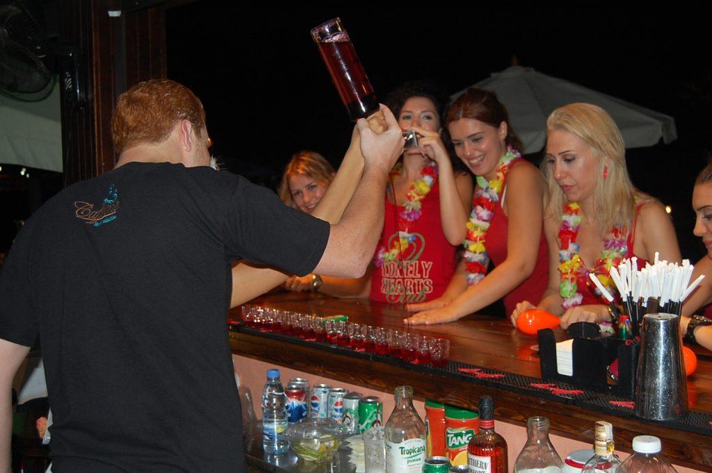 mocean-night-parties-31