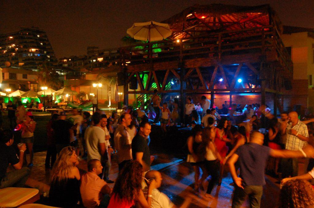 mocean-night-parties-35