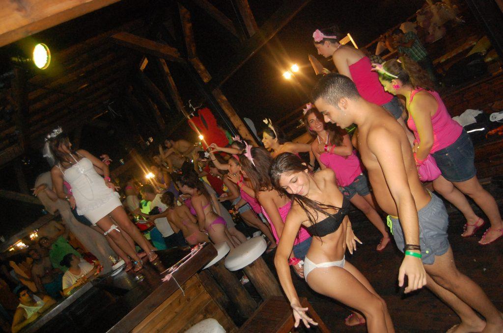 mocean-night-parties-45