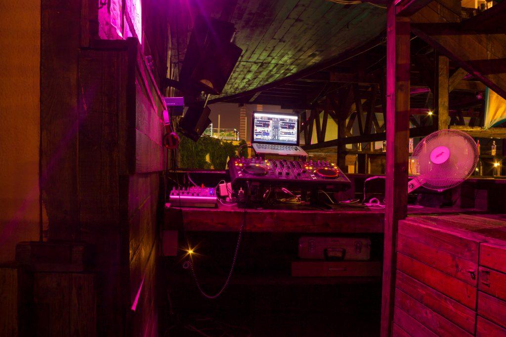mocean-night-parties-5