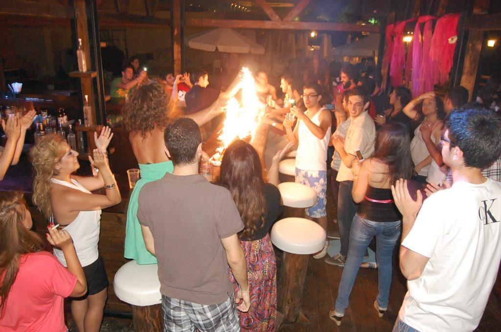 mocean-night-parties-52