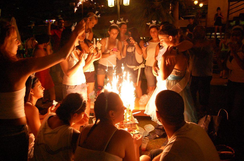 mocean-night-parties-54