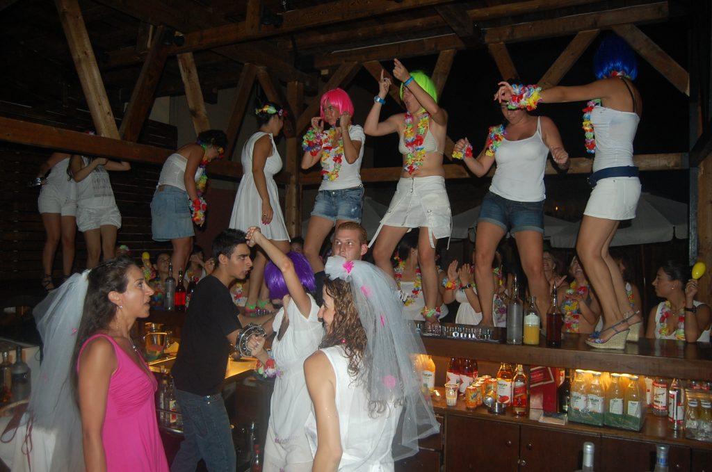 mocean-night-parties-9