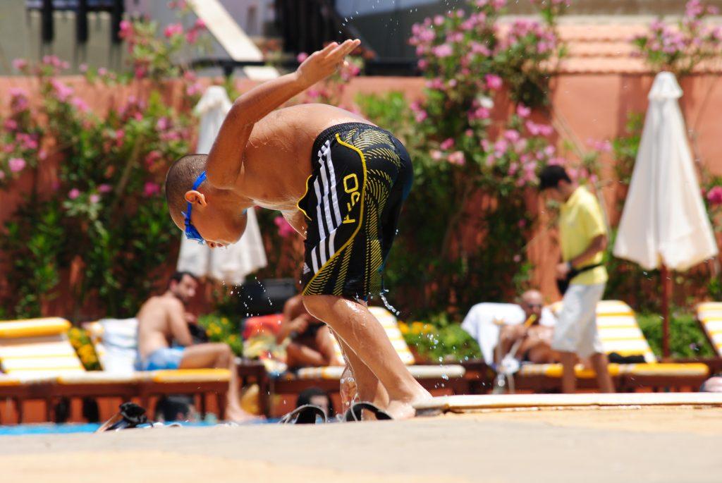 mocean-pool-days-15