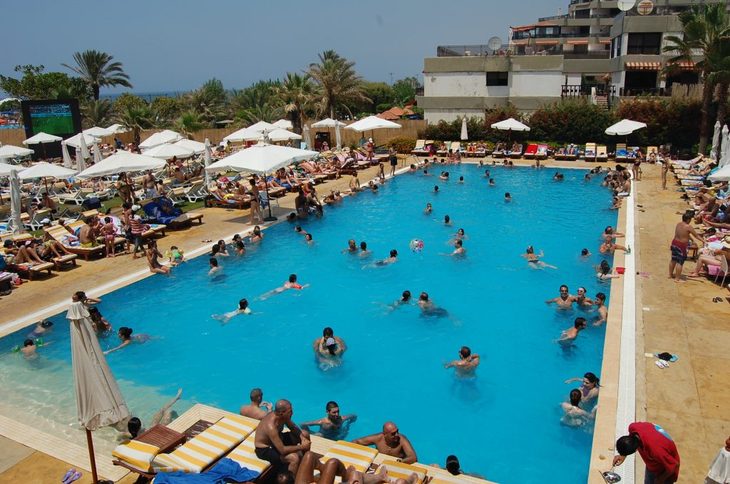 mocean-pool-days-16
