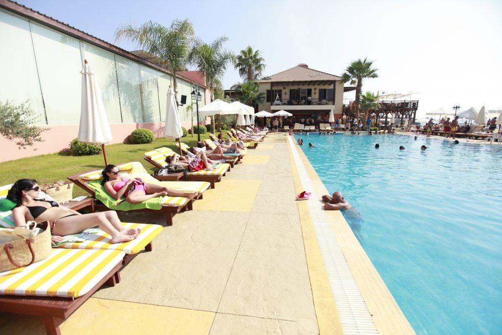 mocean-pool-days-20