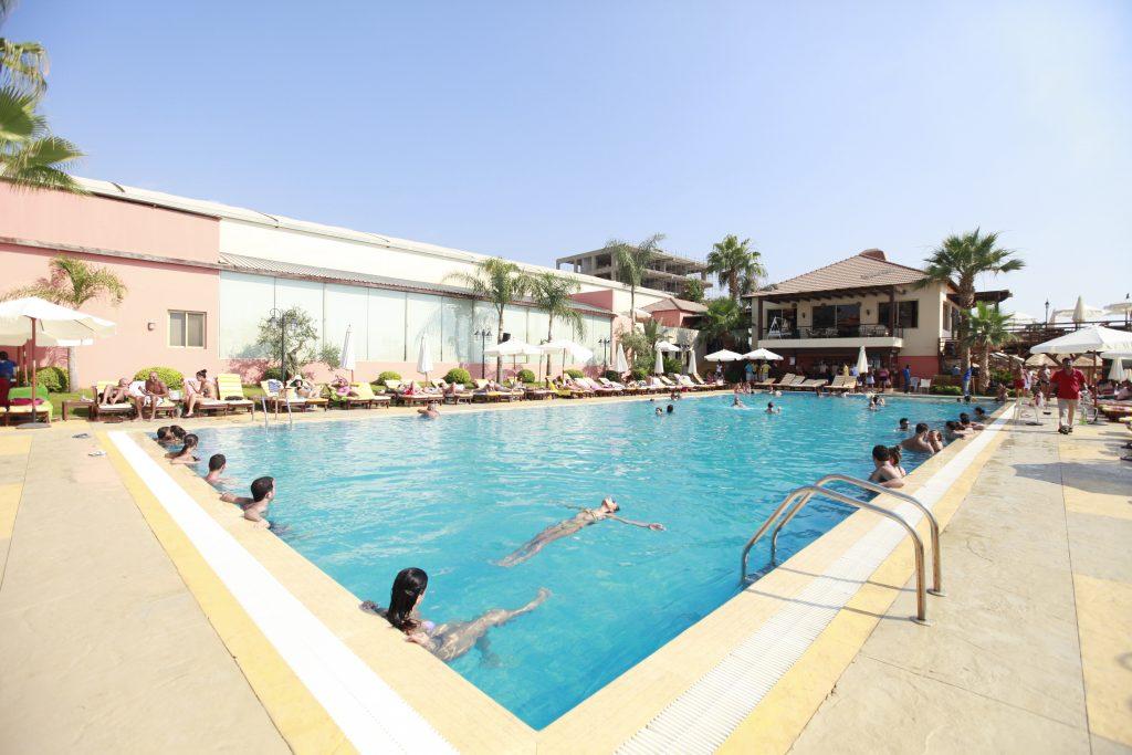 mocean-pool-days-21