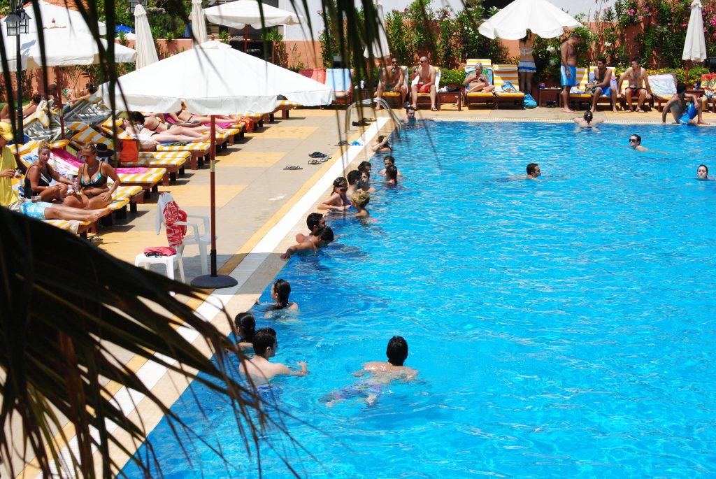 mocean-pool-days-25