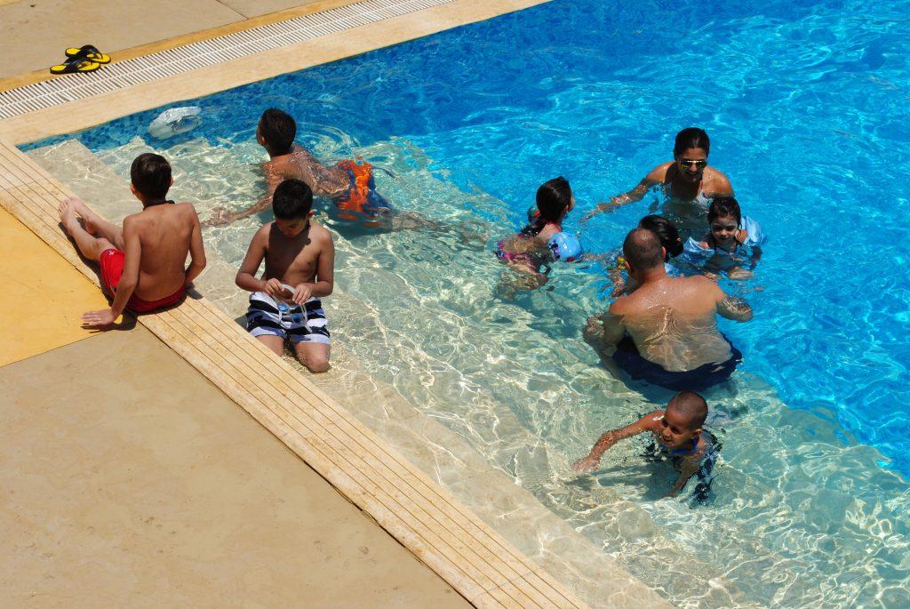 mocean-pool-days-29