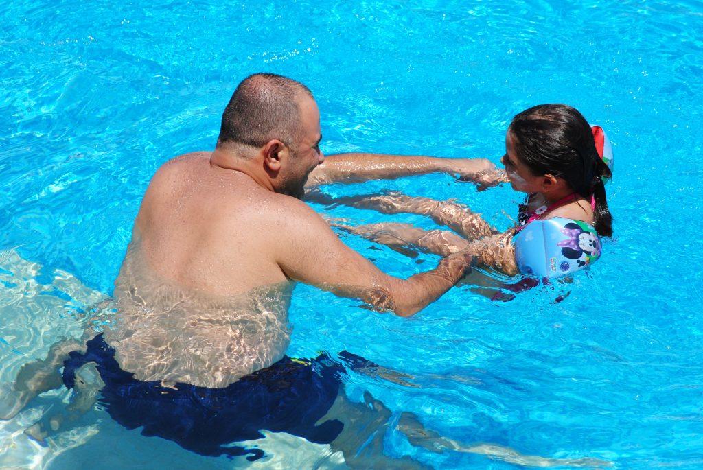 mocean-pool-days-31