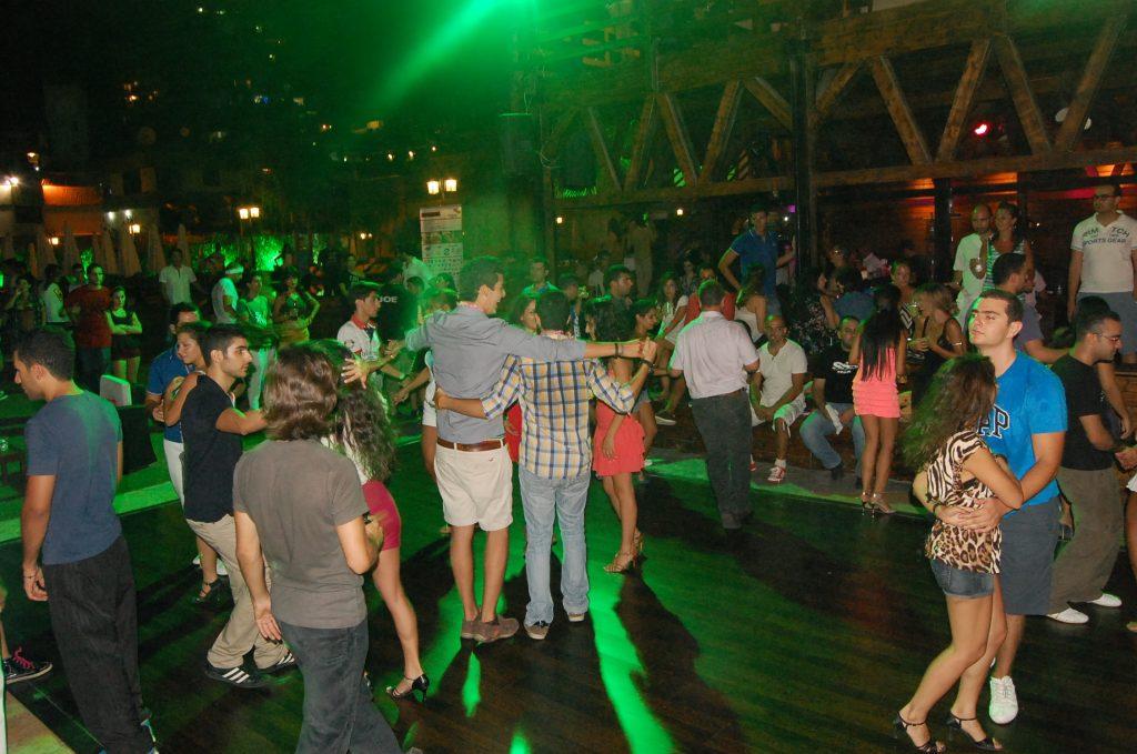 mocean-salsa-nights-18