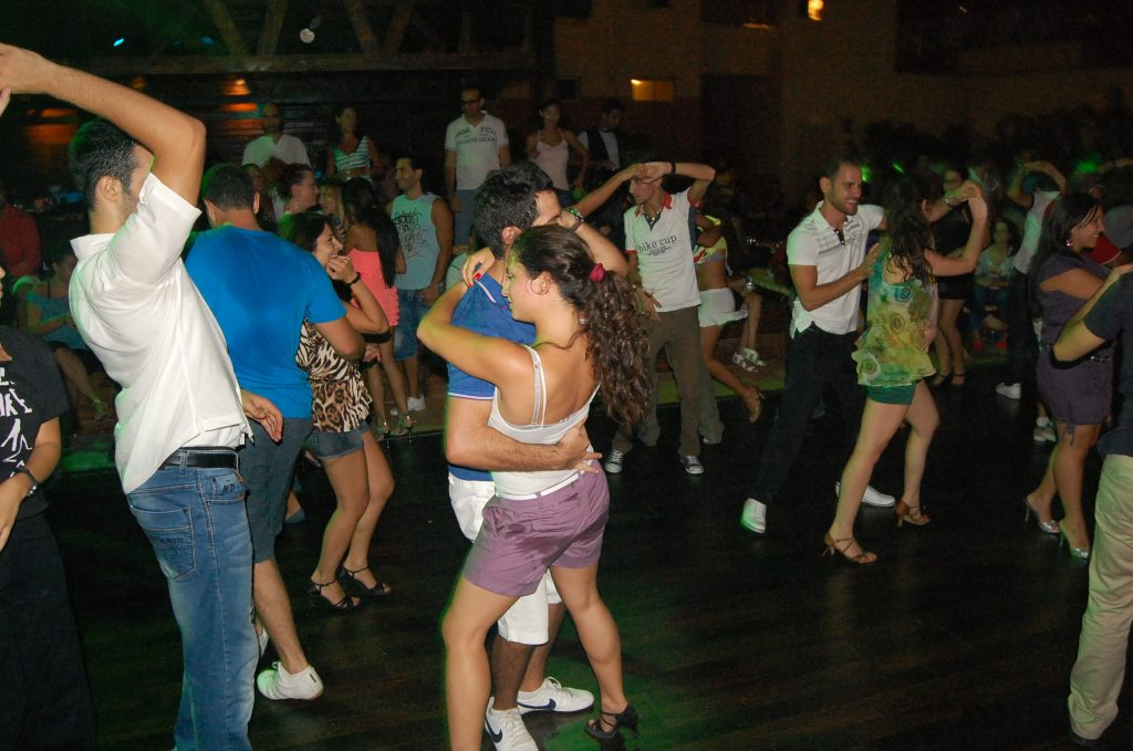 mocean-salsa-nights-20
