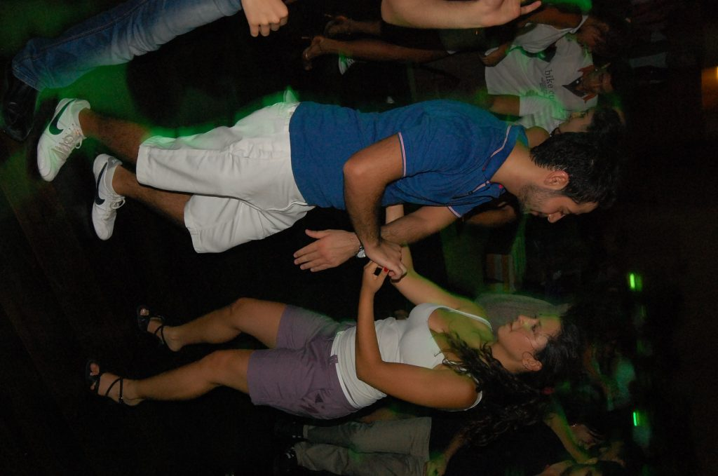 mocean-salsa-nights-23