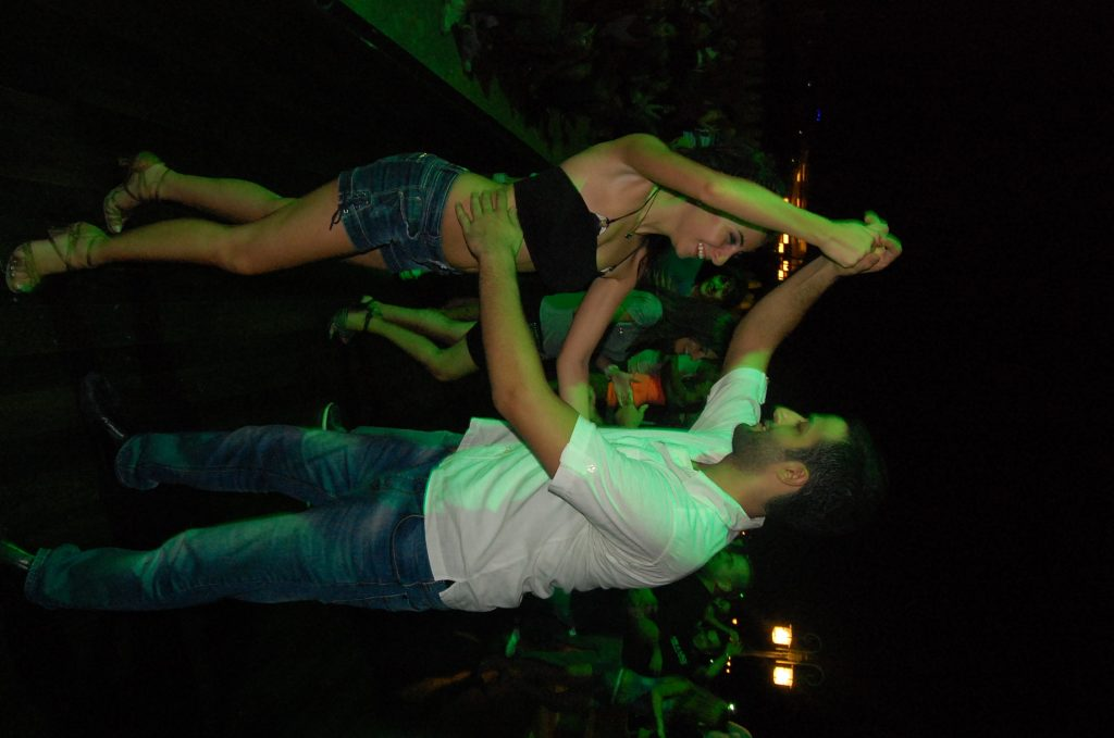 mocean-salsa-nights-26