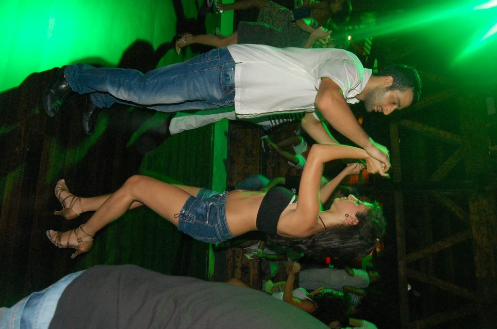 mocean-salsa-nights-6
